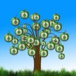 Sobre lucro e margem de lucro