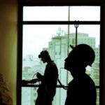 STJ reconhece direito do Condomínio de ajuizar ação por construção irregular em apartamento