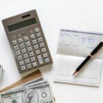 Vale a pena aderir ao Acordo dos planos econômicos?