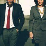 Cálculos judiciais: como advogados podem auxiliar seus clientes a melhorarem a relação risco x retorno da lide