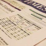 Perícia Contábil e Perícia Econômico-Financeira: conheça as diferenças